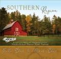 CMEA Connecticut Southern Middle School Treble Choir & Mixed Choir 3-2-2019  CD DVD